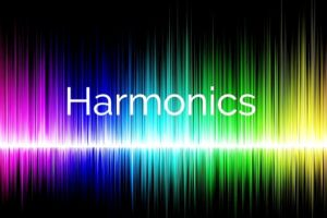 harmonics-disadvantages-in-power-system