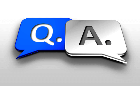 Induction Motor Protection Interview Questions