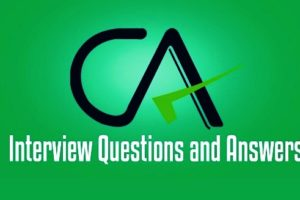 Interview Questions on Transformers
