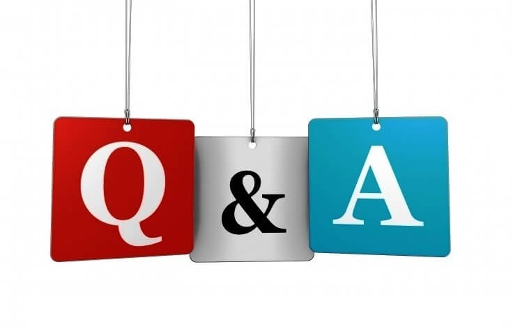 power system lab viva questions and answers Archives