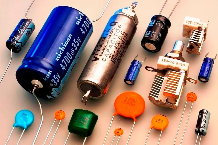 shunt-capacitor-advantages-in-power-system