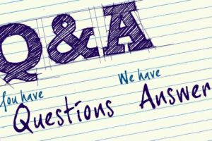 Transmission Lines Protection Questions Answers