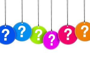 Voltage Control & Circuit Breakers Interview Questions