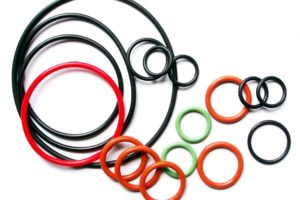 what-is-o-ring