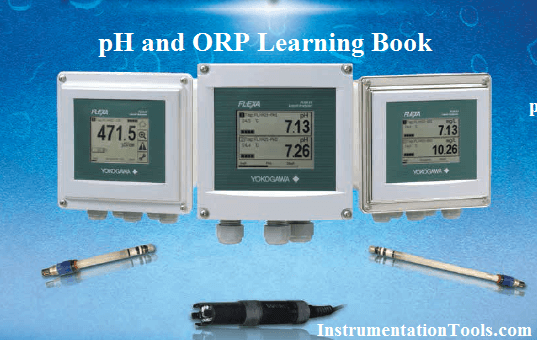 pH and ORP eBook Download