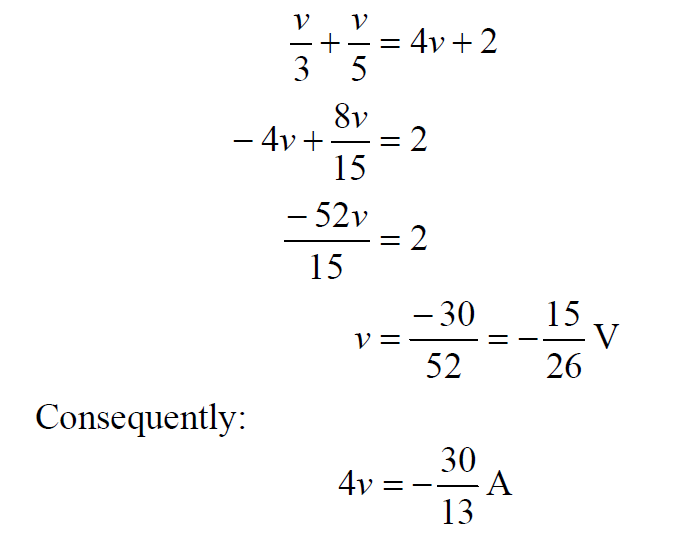 dependent-current-source-equation