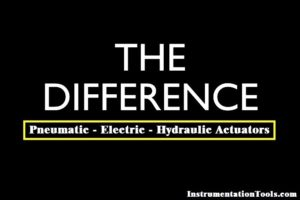Difference-between-pneumatic-electric-hydraulic-actuators