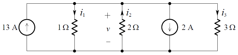KCL-Example-the-two-node-circuit