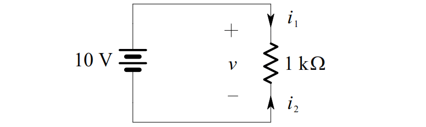 Ohms-Law-Example