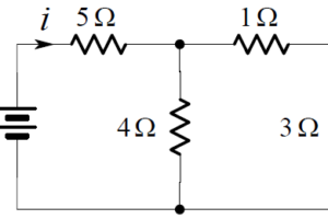 parallel-resistors-circuit-example