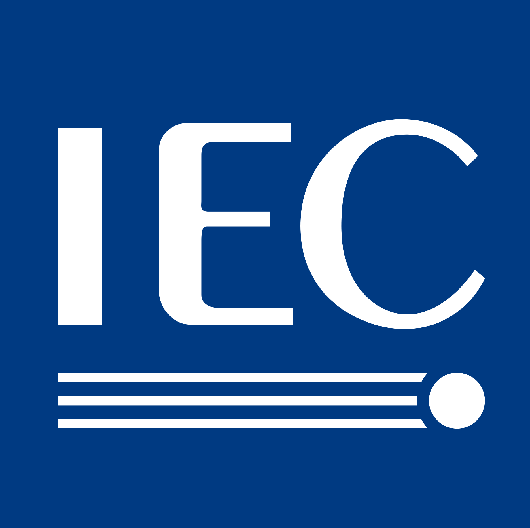 S84 - IEC 61511 Standard for Safety Instrumented Systems
