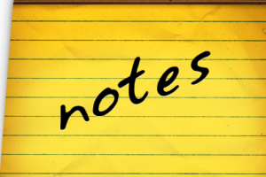 Short Notes on Rectifiers & Filters