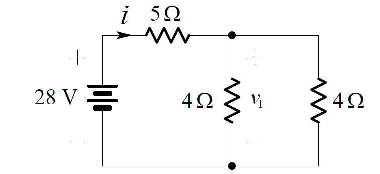 voltage-divider-rule-circuit-example-1