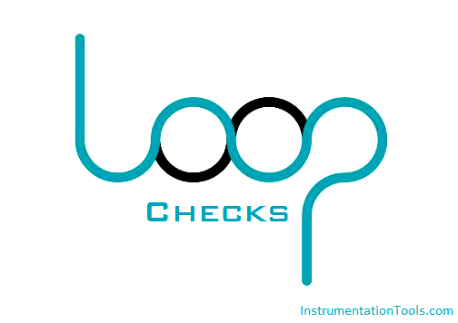 Basics of Loop Checks