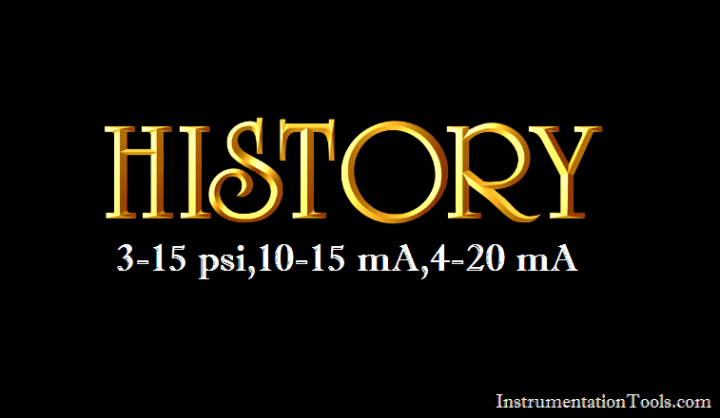 history-of-3-15-psi-10-15-ma-and-4-20-ma-signals