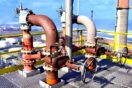 Over Pressure cases for Pressure Relief Valve Sizing