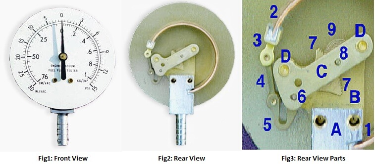pressure-gauge-internal-parts