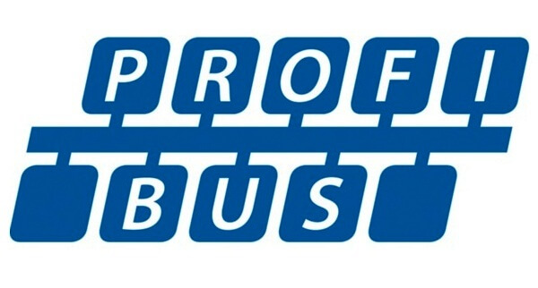 Profibus Communication Interview Questions & Answers