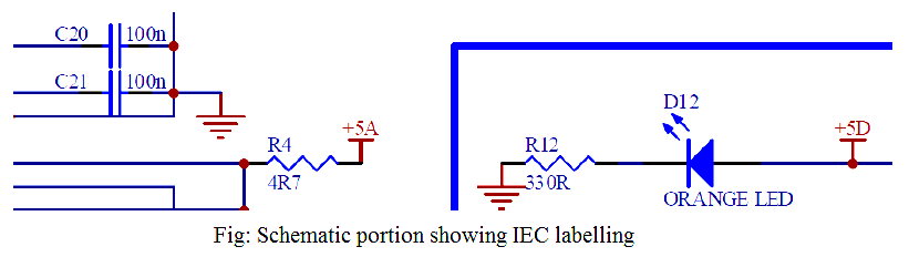 schematic-showing-resistor-iec-labelling