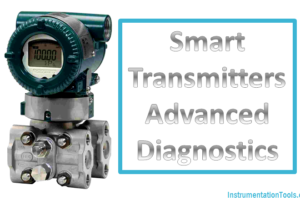 smart-transmitters-advanced-diagnostics