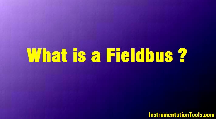 what-is-a-fieldbus