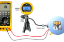 How to Test a Pressure Switch ?
