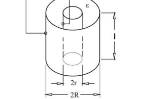 Capacitance Level Switch Working Principle