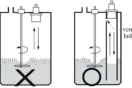 How to Install Ultrasonic Level Transmitters 5
