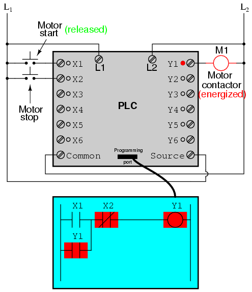 PLC Ladder Logic_4