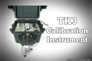 tk3-calibration-instrument