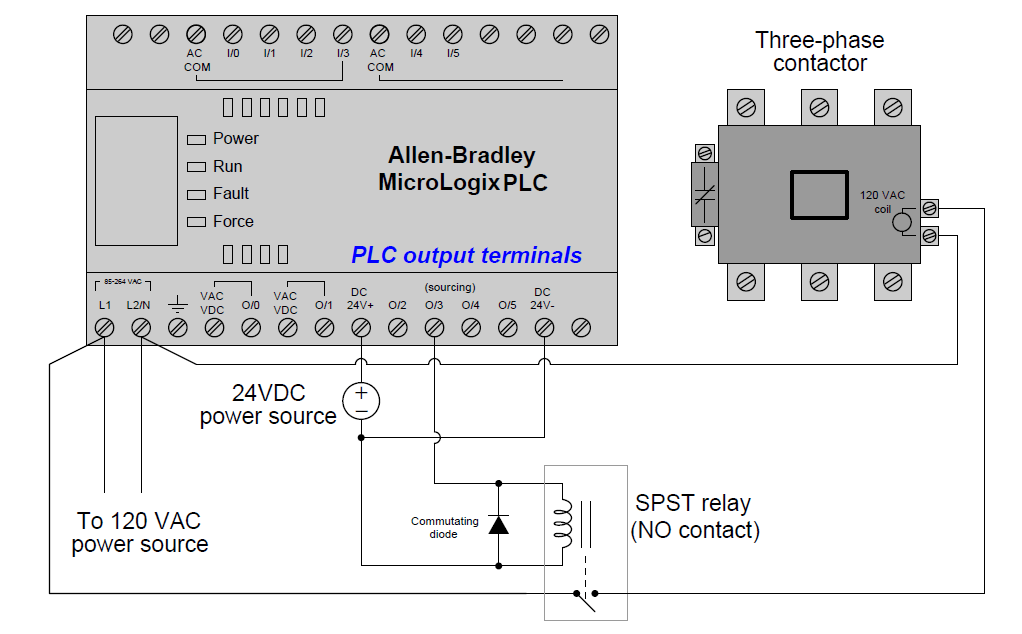What Is Interposing Relay furthermore Dc And Ac Electric Power Measurement together with Uln2004 Datasheet furthermore Hvdc High Voltage Direct Current moreover Using Hard Disk Motor As Generator. on dc voltage circuit diagram
