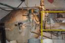Boiler Level Switch
