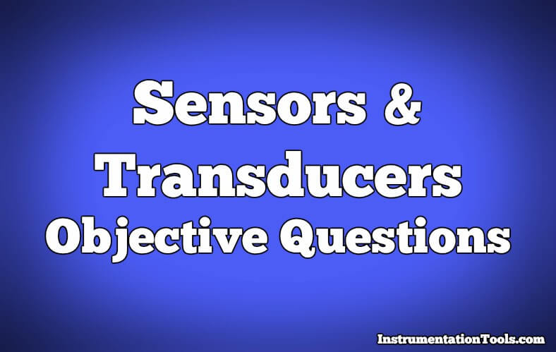 Electrical Engineering Objective Questions And Answers Pdf