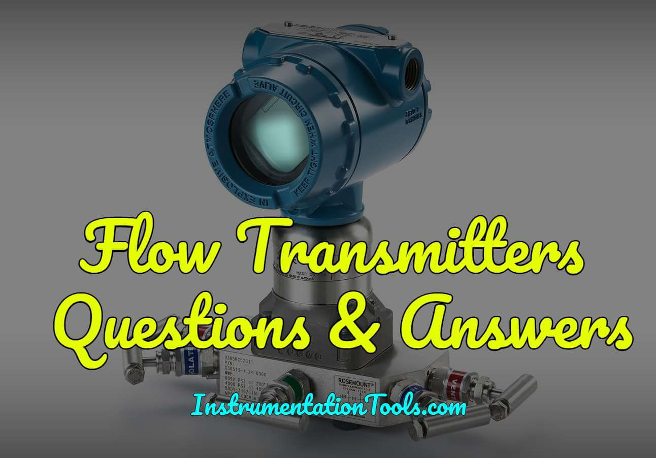 fire and safety interview questions and answers pdf