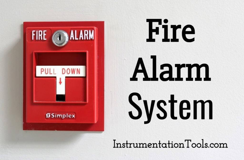 Fire Alarm System Commissioning Procedure